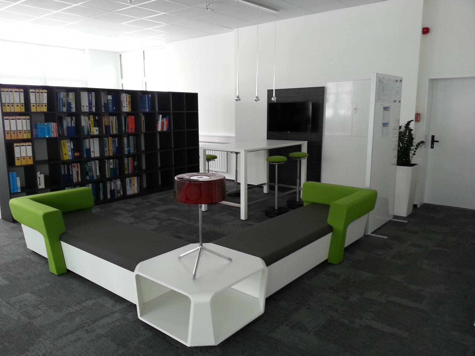 marcus czernoch architektur und design albstadt 49. Black Bedroom Furniture Sets. Home Design Ideas